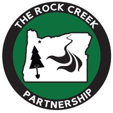 The Rock Creek Partnership