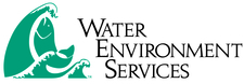 Water Environment Services